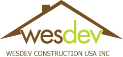 WesDev Construction USA