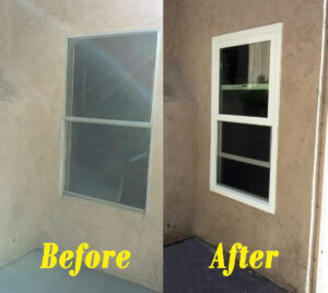 window_before_after